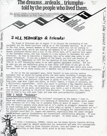 1986Aug