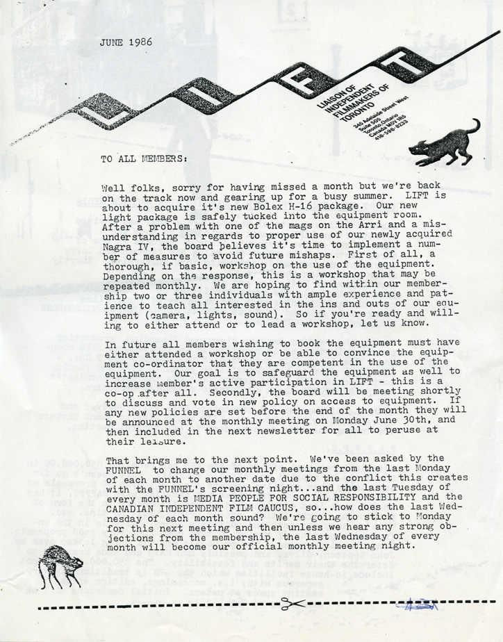 1986June