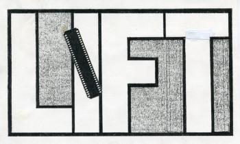 1987Apr