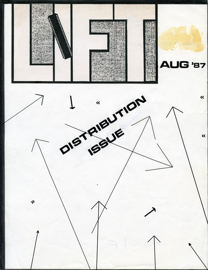1987Aug