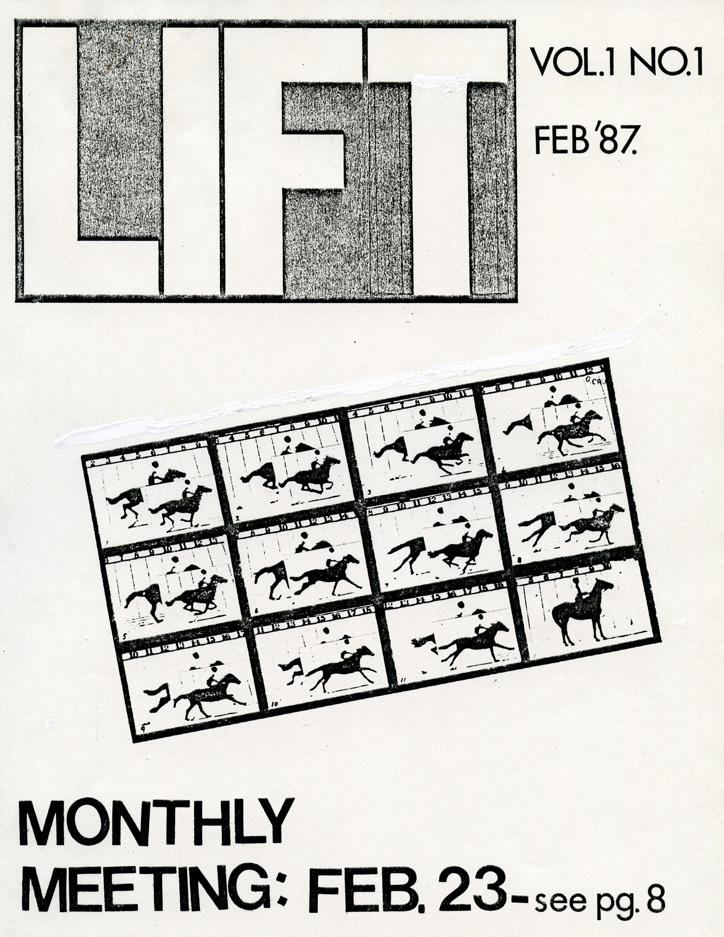 1987Feb