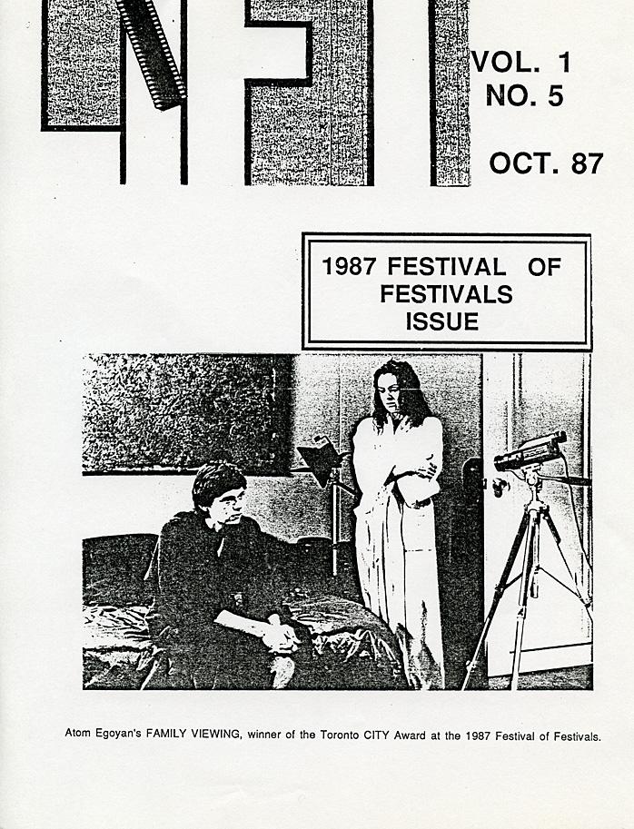 1987Oct001