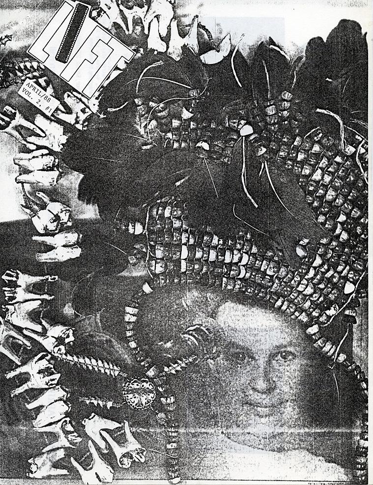 1988Apr