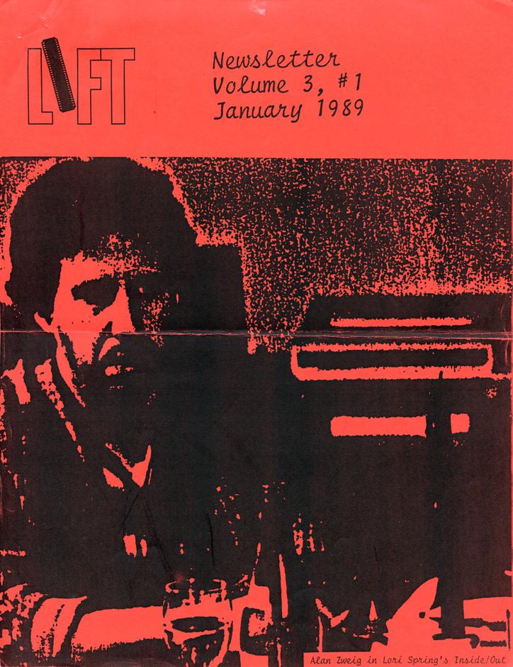1989Jan
