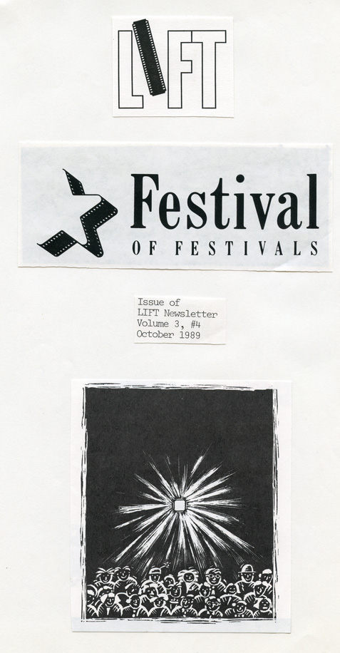 1989OCT Cover
