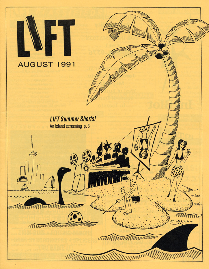 1991August