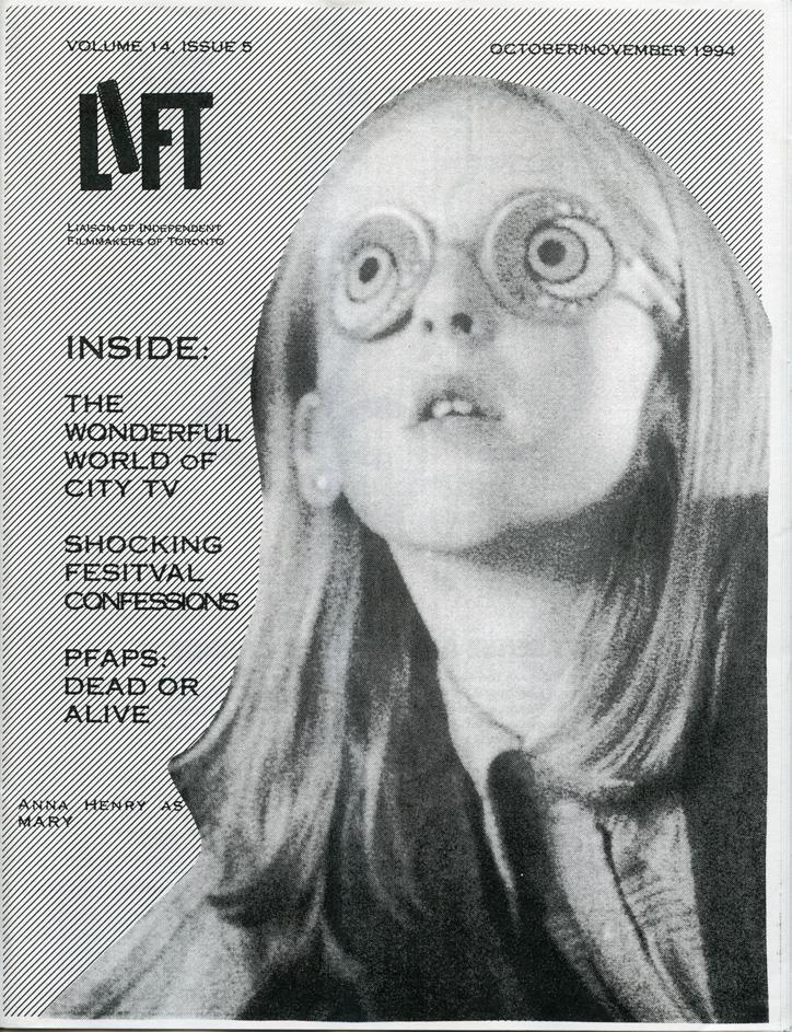 1994Oct_Nov