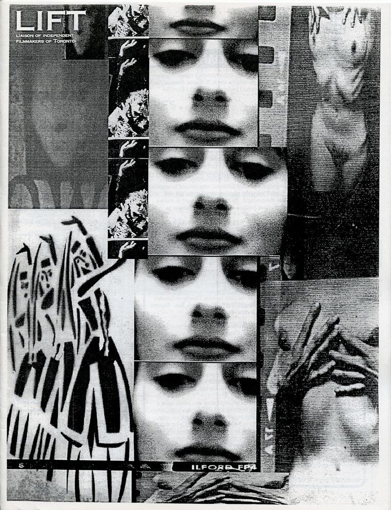 1995Feb_May001
