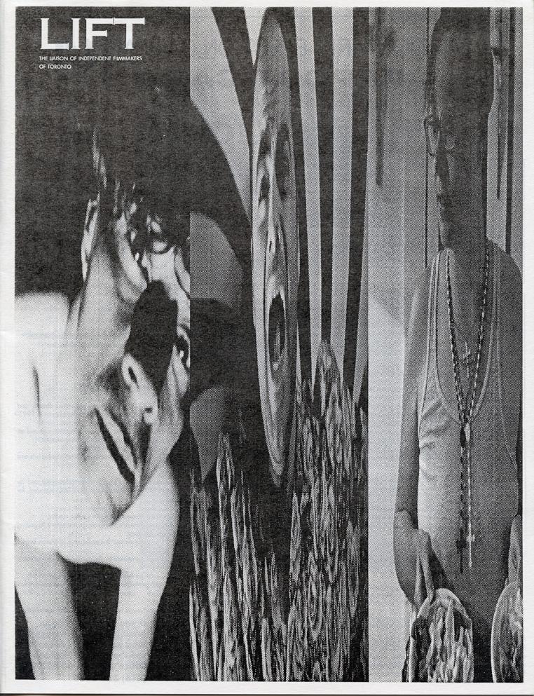 1995May001