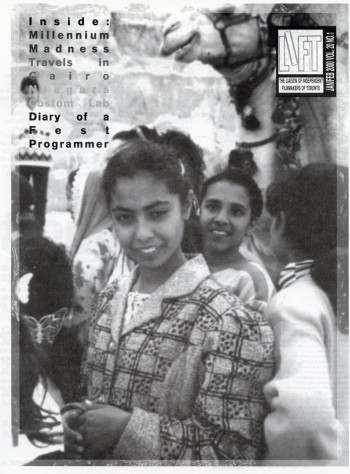 2000Jan_Feb001