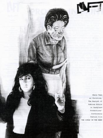 1992 April B