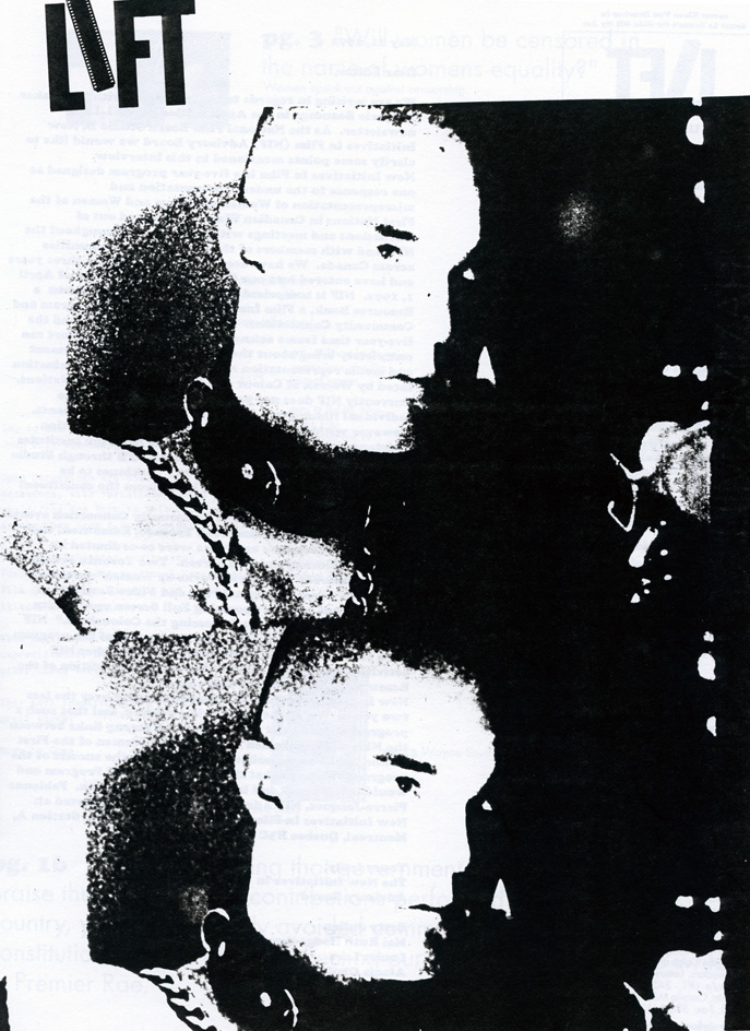 1992 June