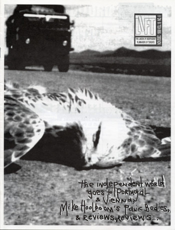 1998Nov:Dec001