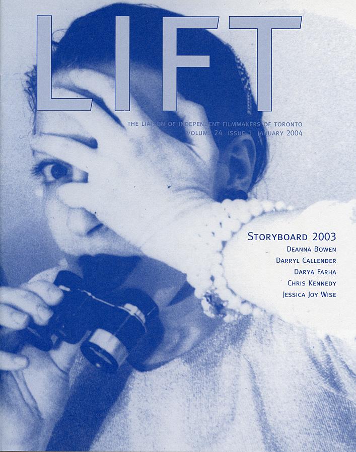 Jan-2004001