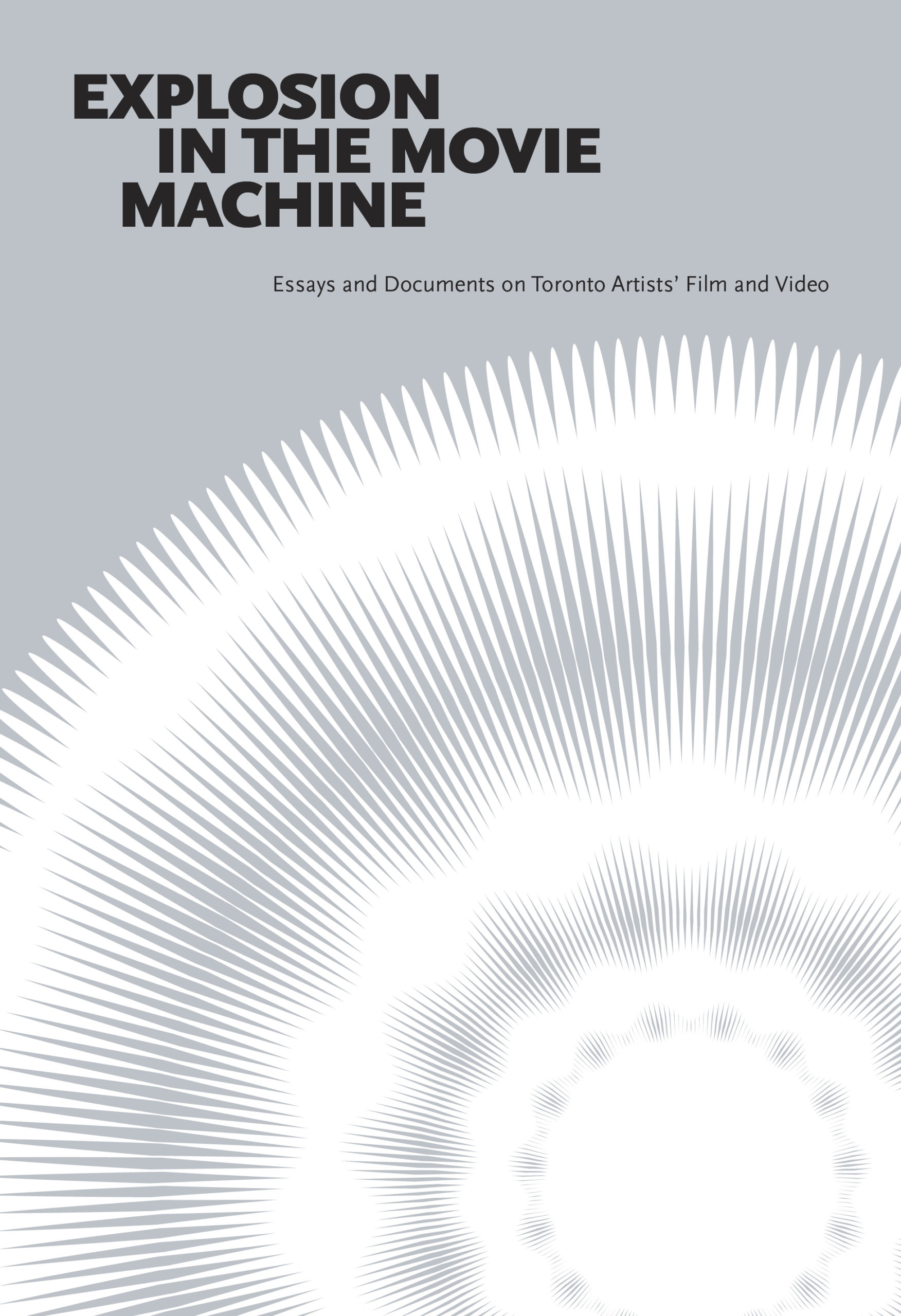 MovieMachine_Cover_Front