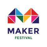 MF Logo RGB (1)