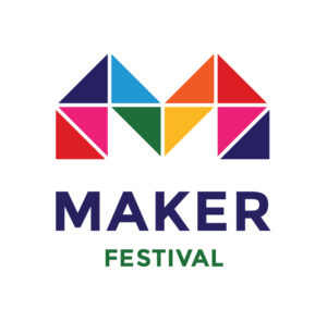 MF Logo RGB (1) 0