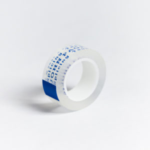16mm Splicing Tape