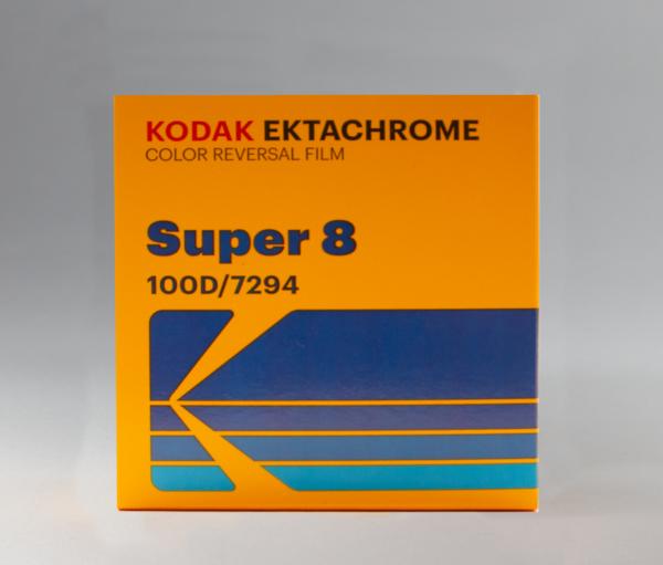 ektachrome2