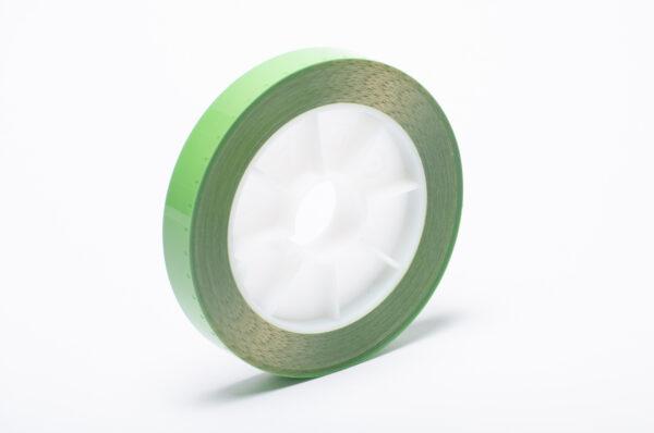 16mm Green Leader-002