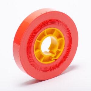16mm Red Leader-001