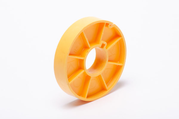 3 inch 16mm core-003