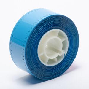 35mm Blue Leader-003