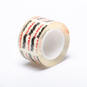35mm Splicing Tape-002