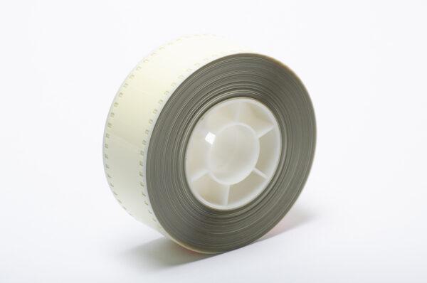 35mm White-Beige Leader-003