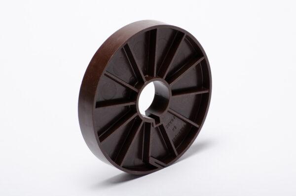 4 inch 16mm core-003