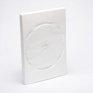 DVD Case-003