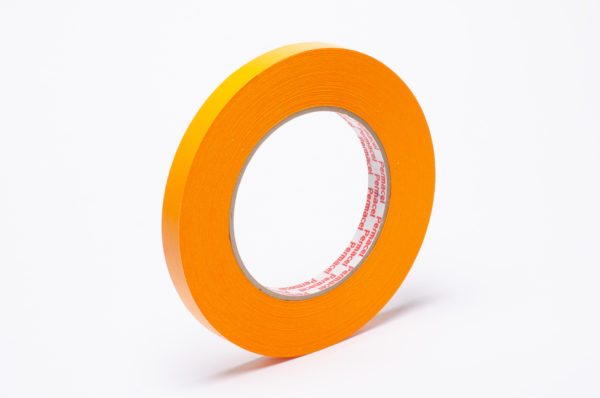 Half Inch Tape-002