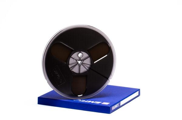 Large Audio Tape New-001
