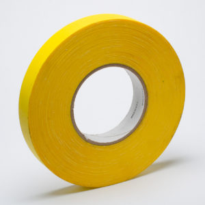 One Inch Camera Tape-003