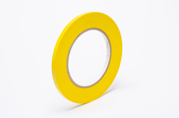 Quarter Inch Tape-002