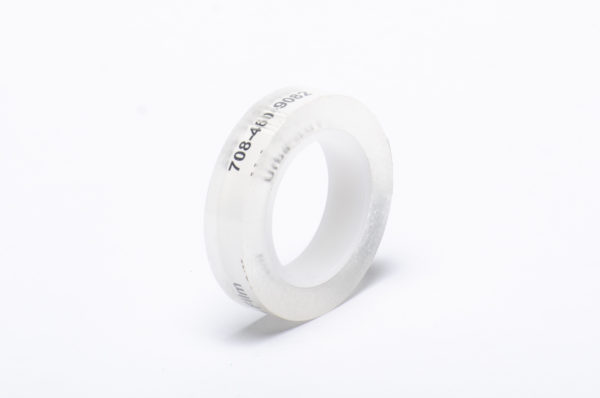 Super 8 Splicing Tape-001