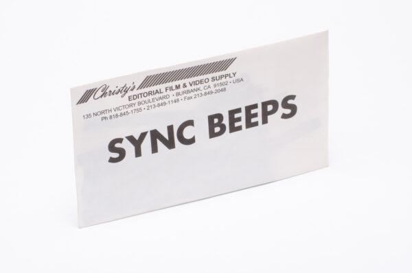 Sync Beeps-002