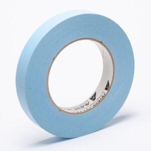 Three Quarter Inch Tape-002